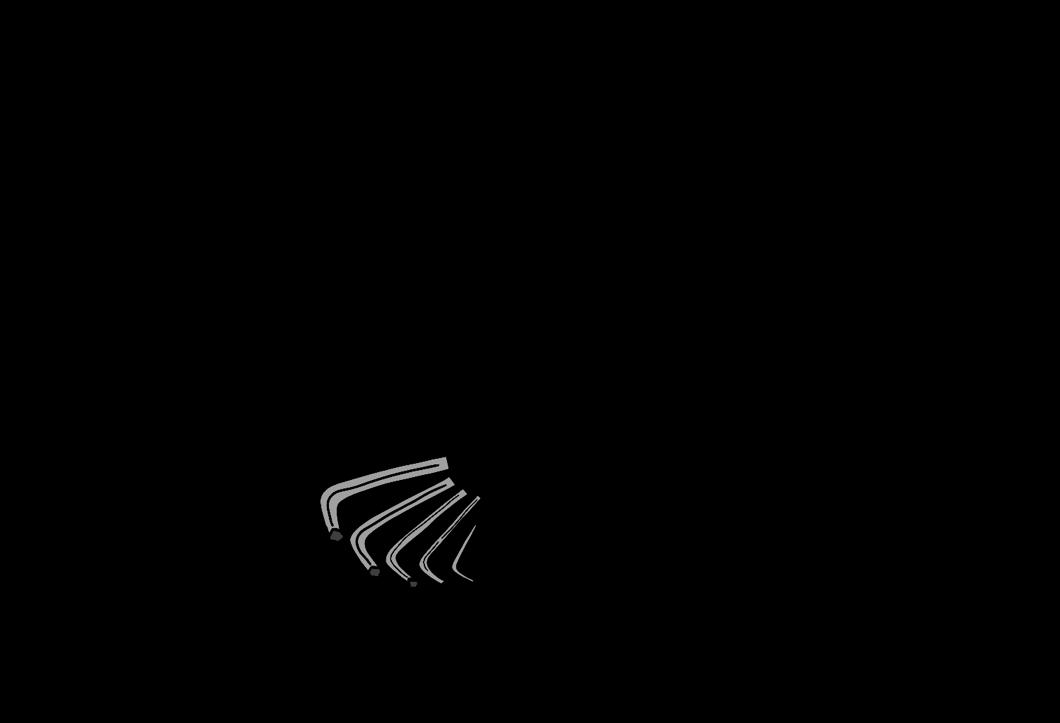 Samodzielny serwis roweru